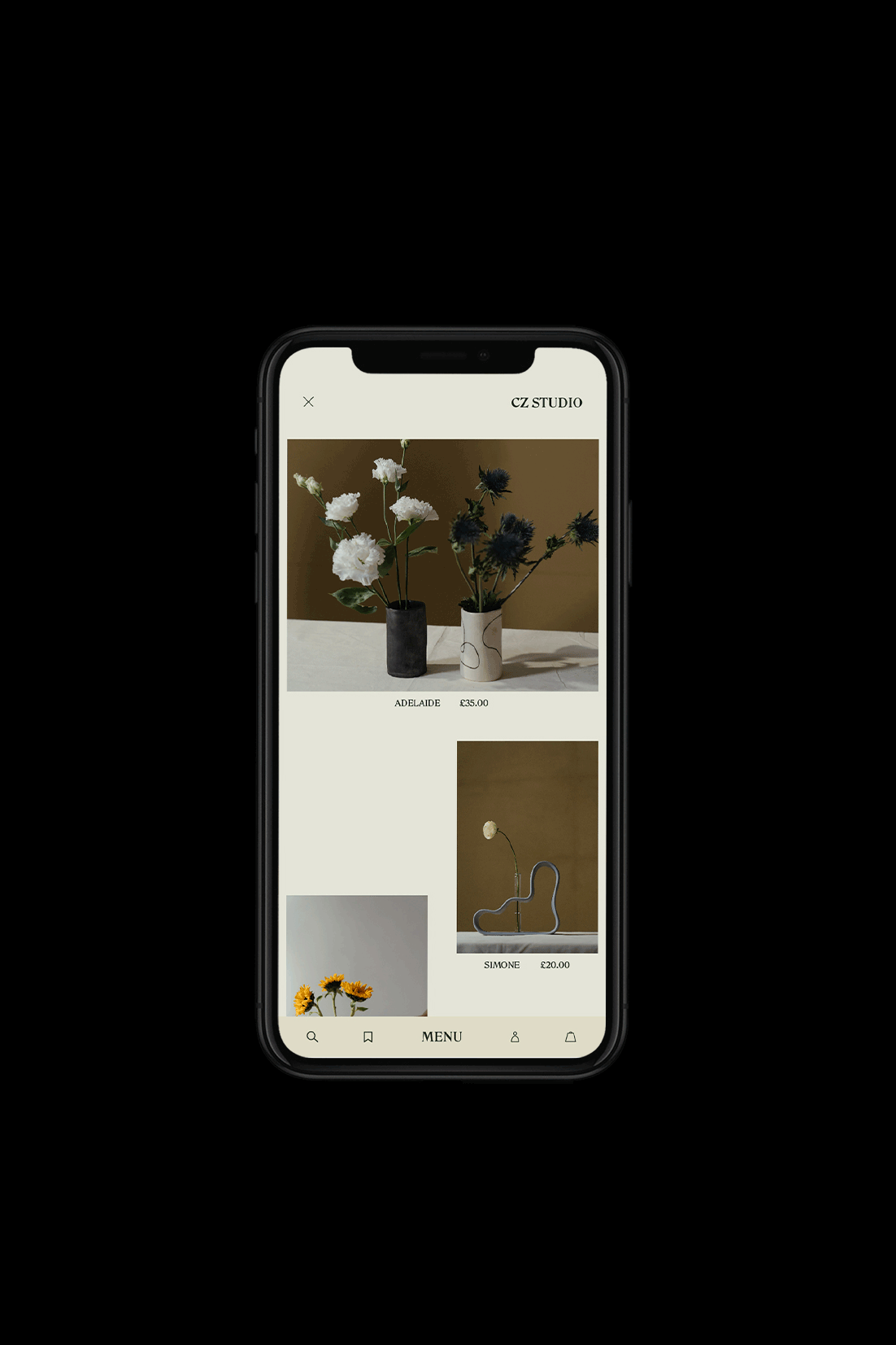 app-3