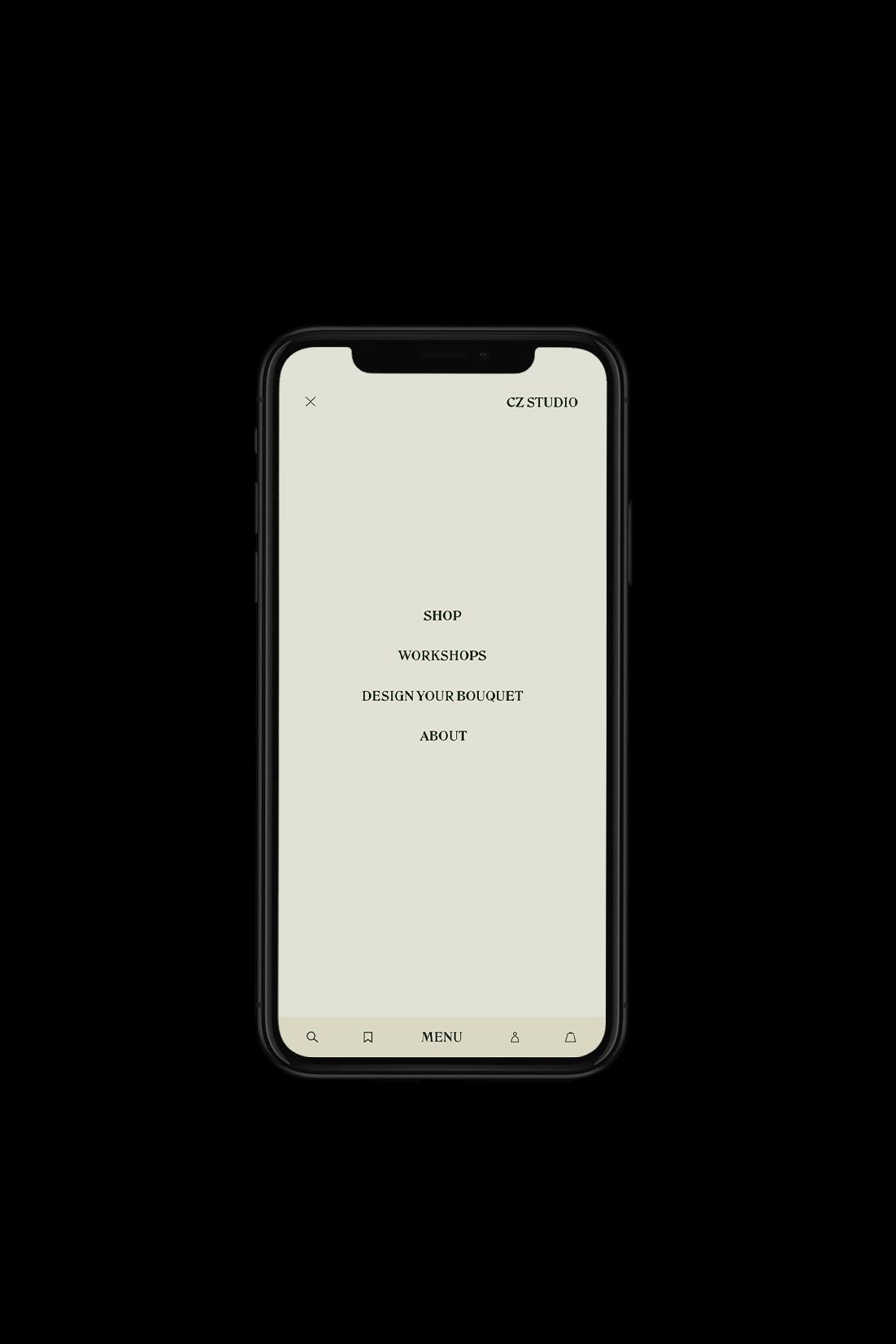 app-5