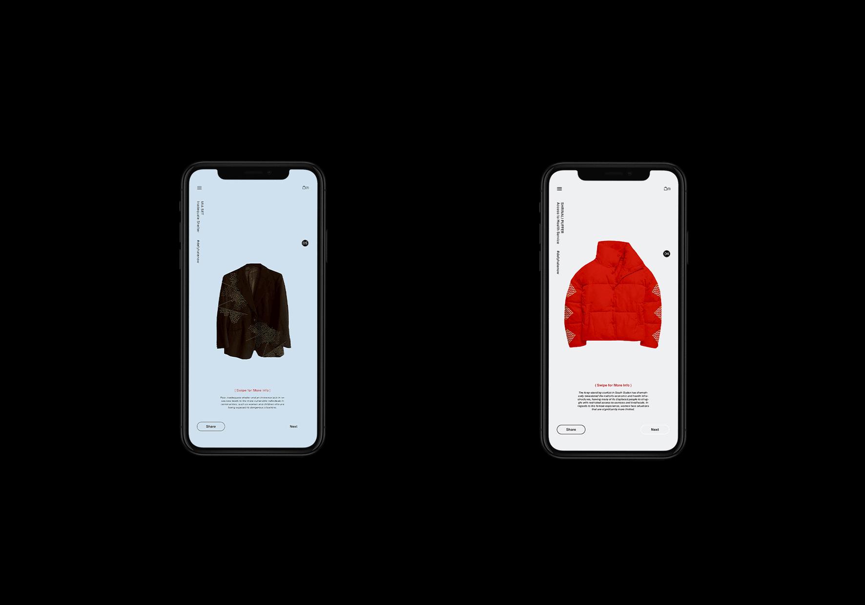 app-experience-2